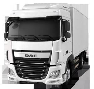 DAF_XF_440_FAR_BDF_Standard_Euro_6