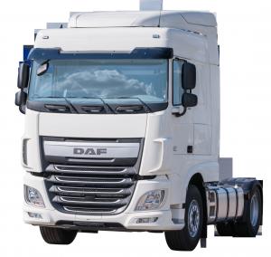 DAF_XF_Euro6_SC