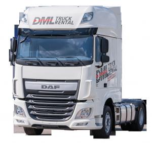 DAF_XF_Euro6_SSC